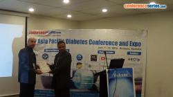 Title #cs/past-gallery/1065/diabetes-asia-pacific-conference-2016-conferenceseries-llc-111-1470641235