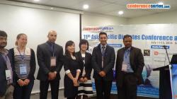 cs/past-gallery/1065/diabetes-asia-pacific-conference-2016-conferenceseries-llc-116-1470641236.jpg