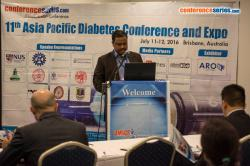 Title #cs/past-gallery/1065/diabetes-asia-pacific-conference-2016-conferenceseries-llc-12-1470641216