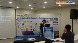 Title #cs/past-gallery/1065/diabetes-asia-pacific-conference-2016-conferenceseries-llc-125-1470641238