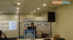 cs/past-gallery/1065/diabetes-asia-pacific-conference-2016-conferenceseries-llc-126-1470641237.jpg
