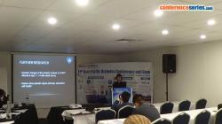 cs/past-gallery/1065/diabetes-asia-pacific-conference-2016-conferenceseries-llc-127-1470641237.jpg