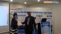 Title #cs/past-gallery/1065/diabetes-asia-pacific-conference-2016-conferenceseries-llc-128-1470641237