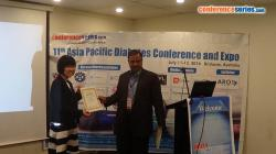 Title #cs/past-gallery/1065/diabetes-asia-pacific-conference-2016-conferenceseries-llc-129-1470641238