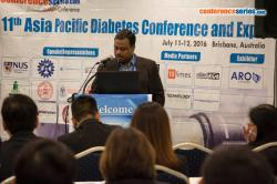 Title #cs/past-gallery/1065/diabetes-asia-pacific-conference-2016-conferenceseries-llc-13-1470641136