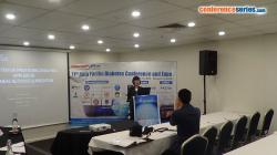 cs/past-gallery/1065/diabetes-asia-pacific-conference-2016-conferenceseries-llc-130-1470641237.jpg