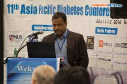Title #cs/past-gallery/1065/diabetes-asia-pacific-conference-2016-conferenceseries-llc-14-1470641136