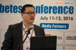 cs/past-gallery/1065/diabetes-asia-pacific-conference-2016-conferenceseries-llc-15-1470641136.jpg