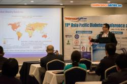 Title #cs/past-gallery/1065/diabetes-asia-pacific-conference-2016-conferenceseries-llc-16-1470641216