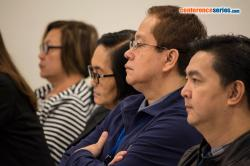 cs/past-gallery/1065/diabetes-asia-pacific-conference-2016-conferenceseries-llc-18-1470641137.jpg