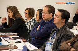 Title #cs/past-gallery/1065/diabetes-asia-pacific-conference-2016-conferenceseries-llc-19-1470641216