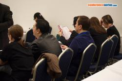 cs/past-gallery/1065/diabetes-asia-pacific-conference-2016-conferenceseries-llc-2-1470641213.jpg
