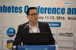 Title #cs/past-gallery/1065/diabetes-asia-pacific-conference-2016-conferenceseries-llc-21-1470641138