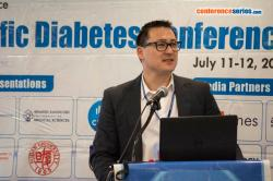 Title #cs/past-gallery/1065/diabetes-asia-pacific-conference-2016-conferenceseries-llc-25-1470641139