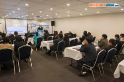 cs/past-gallery/1065/diabetes-asia-pacific-conference-2016-conferenceseries-llc-28-1470641218.jpg
