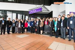 cs/past-gallery/1065/diabetes-asia-pacific-conference-2016-conferenceseries-llc-37-1470641141.jpg