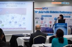 Title #cs/past-gallery/1065/diabetes-asia-pacific-conference-2016-conferenceseries-llc-39-1470641141