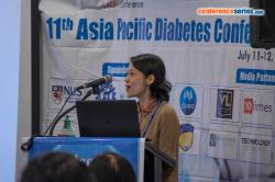 Title #cs/past-gallery/1065/diabetes-asia-pacific-conference-2016-conferenceseries-llc-41-1470641141
