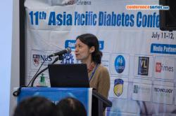 Title #cs/past-gallery/1065/diabetes-asia-pacific-conference-2016-conferenceseries-llc-42-1470641141