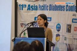 Title #cs/past-gallery/1065/diabetes-asia-pacific-conference-2016-conferenceseries-llc-43-1470641222
