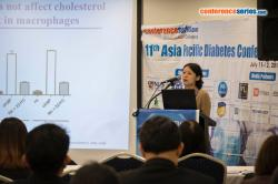 cs/past-gallery/1065/diabetes-asia-pacific-conference-2016-conferenceseries-llc-45-1470641221.jpg