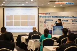 Title #cs/past-gallery/1065/diabetes-asia-pacific-conference-2016-conferenceseries-llc-46-1470641142