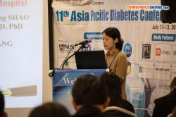 Title #cs/past-gallery/1065/diabetes-asia-pacific-conference-2016-conferenceseries-llc-47-1470641222