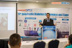 Title #cs/past-gallery/1065/diabetes-asia-pacific-conference-2016-conferenceseries-llc-49-1470641142