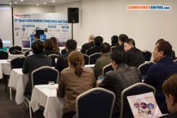 cs/past-gallery/1065/diabetes-asia-pacific-conference-2016-conferenceseries-llc-5-1470641144.jpg