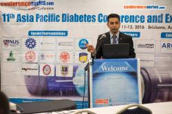 Title #cs/past-gallery/1065/diabetes-asia-pacific-conference-2016-conferenceseries-llc-50-1470641221