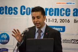 cs/past-gallery/1065/diabetes-asia-pacific-conference-2016-conferenceseries-llc-51-1470641142.jpg