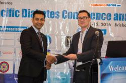Title #cs/past-gallery/1065/diabetes-asia-pacific-conference-2016-conferenceseries-llc-54-1470641225