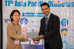 Title #cs/past-gallery/1065/diabetes-asia-pacific-conference-2016-conferenceseries-llc-55-1470641222