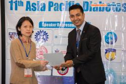 Title #cs/past-gallery/1065/diabetes-asia-pacific-conference-2016-conferenceseries-llc-56-1470641144