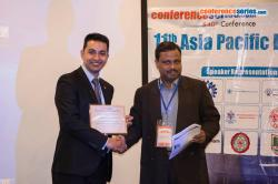 Title #cs/past-gallery/1065/diabetes-asia-pacific-conference-2016-conferenceseries-llc-58-1470641143