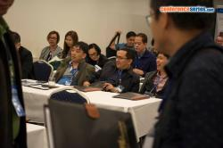 cs/past-gallery/1065/diabetes-asia-pacific-conference-2016-conferenceseries-llc-60-1470641229.jpg