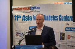 Title #cs/past-gallery/1065/diabetes-asia-pacific-conference-2016-conferenceseries-llc-66-1470641225