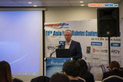 cs/past-gallery/1065/diabetes-asia-pacific-conference-2016-conferenceseries-llc-67-1470641225.jpg