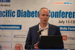 Title #cs/past-gallery/1065/diabetes-asia-pacific-conference-2016-conferenceseries-llc-69-1470641226
