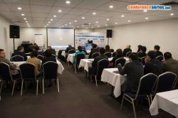 cs/past-gallery/1065/diabetes-asia-pacific-conference-2016-conferenceseries-llc-7-1470641134.jpg