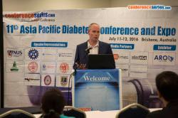 Title #cs/past-gallery/1065/diabetes-asia-pacific-conference-2016-conferenceseries-llc-70-1470641227