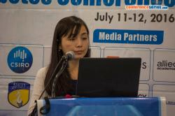 cs/past-gallery/1065/diabetes-asia-pacific-conference-2016-conferenceseries-llc-71-1470641228.jpg