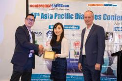 Title #cs/past-gallery/1065/diabetes-asia-pacific-conference-2016-conferenceseries-llc-77-1470641227