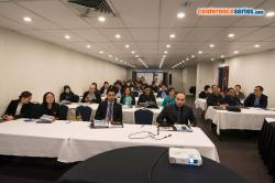 cs/past-gallery/1065/diabetes-asia-pacific-conference-2016-conferenceseries-llc-8-1470641214.jpg