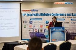 cs/past-gallery/1065/diabetes-asia-pacific-conference-2016-conferenceseries-llc-83-1470641229.jpg