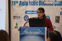 Title #cs/past-gallery/1065/diabetes-asia-pacific-conference-2016-conferenceseries-llc-84-1470641229