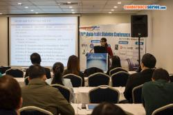 cs/past-gallery/1065/diabetes-asia-pacific-conference-2016-conferenceseries-llc-85-1470641231.jpg