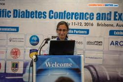 Title #cs/past-gallery/1065/diabetes-asia-pacific-conference-2016-conferenceseries-llc-87-1470641235