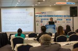 Title #cs/past-gallery/1065/diabetes-asia-pacific-conference-2016-conferenceseries-llc-90-1470641230