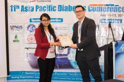 Title #cs/past-gallery/1065/diabetes-asia-pacific-conference-2016-conferenceseries-llc-92-1470641230